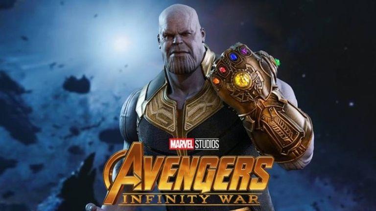 Roblox Thanos Game Thanos Superhero Tycoon Roblox Superhero Roblox Captain America