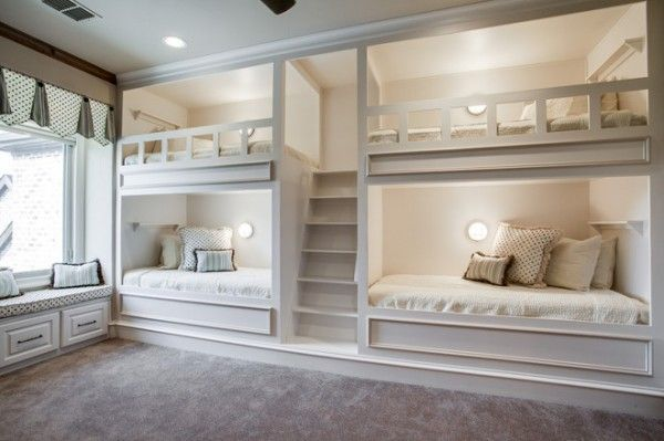 Exceptional Kids Room Spare Room Ideas Bunk Bed Rooms Bunk Bed