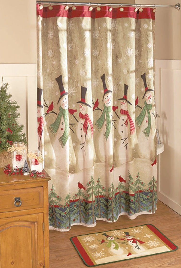 Tips For Getting Your Bathroom Ready For Holiday Guests With