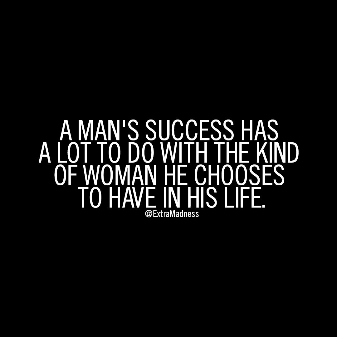 Quotes About Hard Working Woman Extramadness  Inspiring  Quotes  Pinterest  Relationships