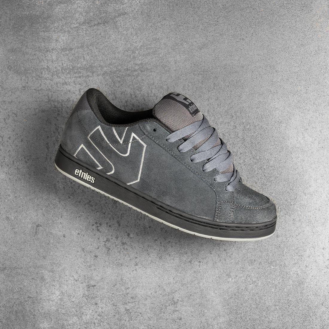 Zapatillas de Skateboard Hombre Etnies Kingpin