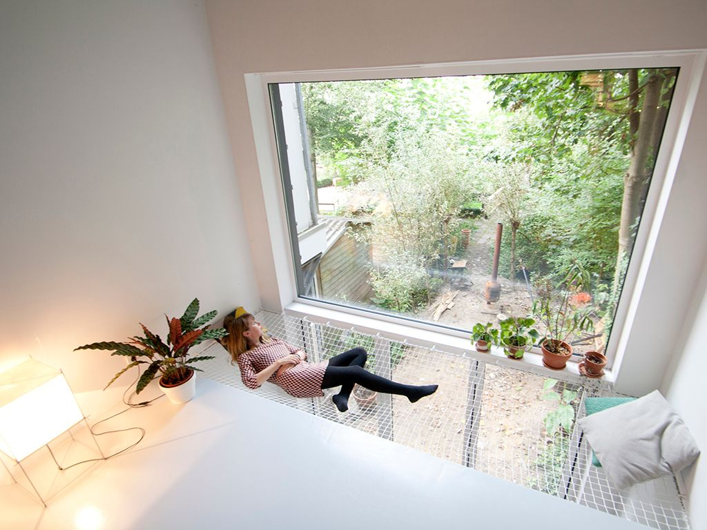 Pin by mia ronis on urban jungle pinterest rotterdam bidet