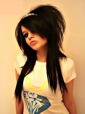 Pleasant Musicians Appearance And Style Noticed By The Followers And So Hairstyles For Women Draintrainus