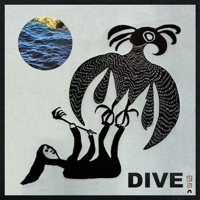 "Dive - ""How Long Have You Known?"""