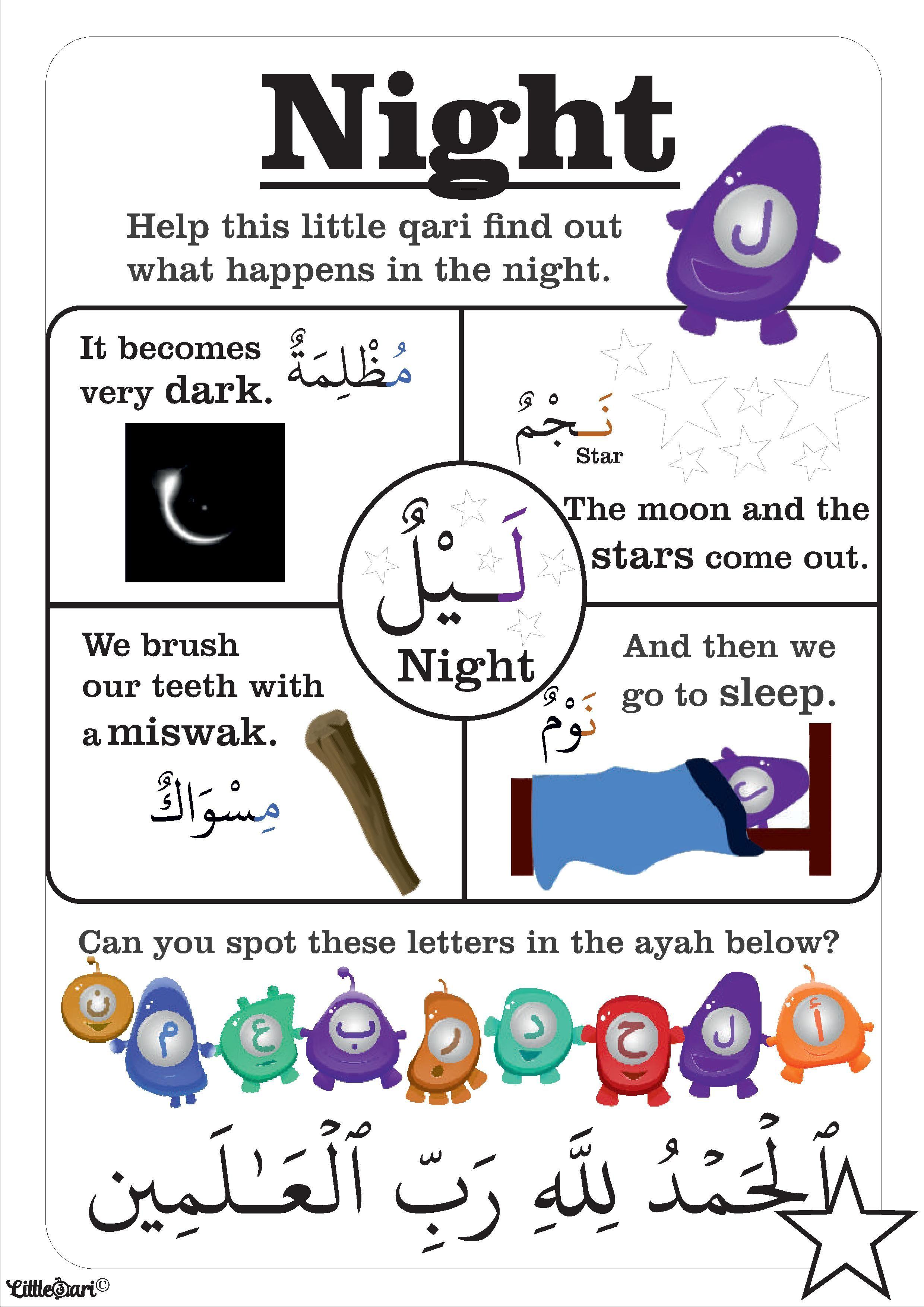 62 Laam Arabic Alphabet Littleqari Http Eepurl Com C Qw95 Arabic Alphabet For Kids Learning Arabic Language Worksheets