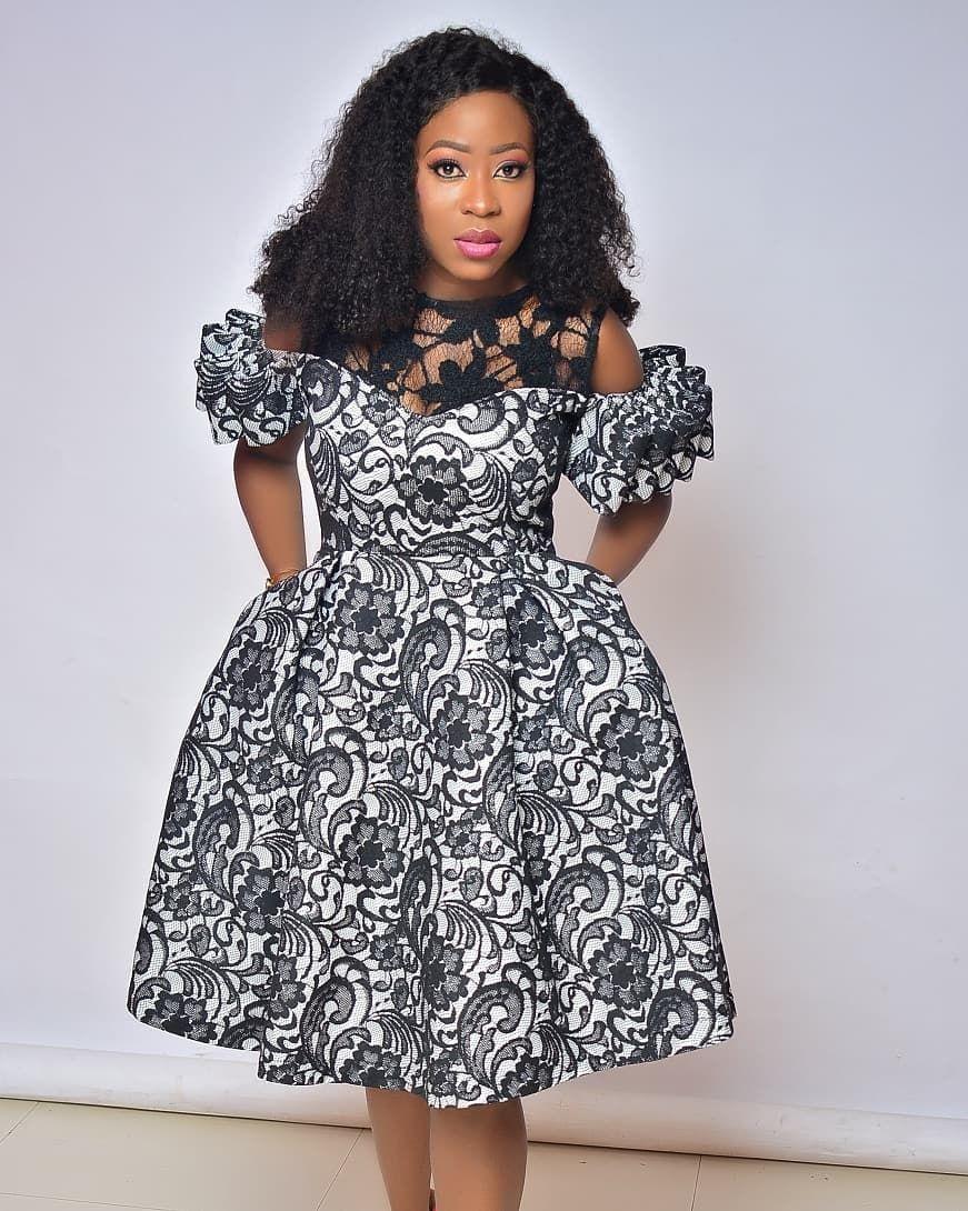Fashion style Stylish very dresses for girls