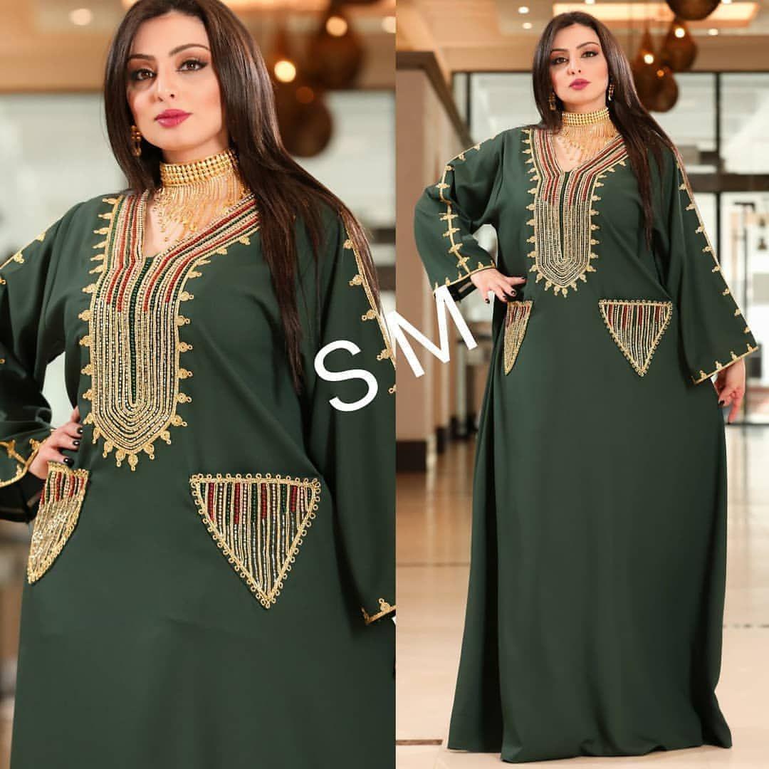 أورنج للأزياء On Instagram توفر من جديد السعر 350 المقاسات S M L Xl اورنج للأزياء نجرانيات نجران بنات نجران Fashion Saree Sari