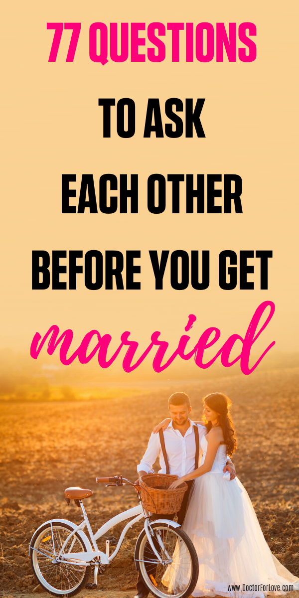 1cb1ad0f9e654ee79a0d2aa4c0621d95 - How Did You Know You Were Ready To Get Married