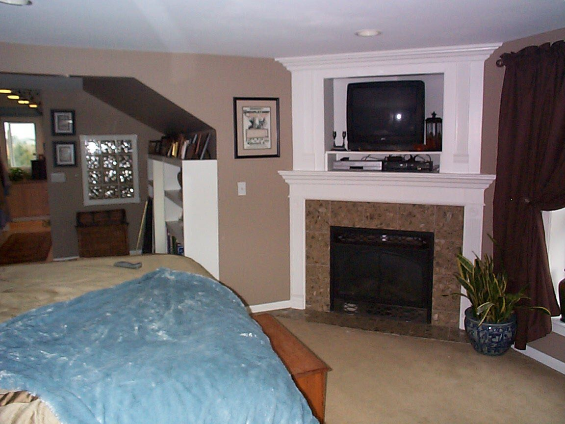 17 Best images about gas fireplace bedroom on Pinterest   Mantels  Cozy  bedroom and Beautiful master bedrooms. 17 Best images about gas fireplace bedroom on Pinterest   Mantels
