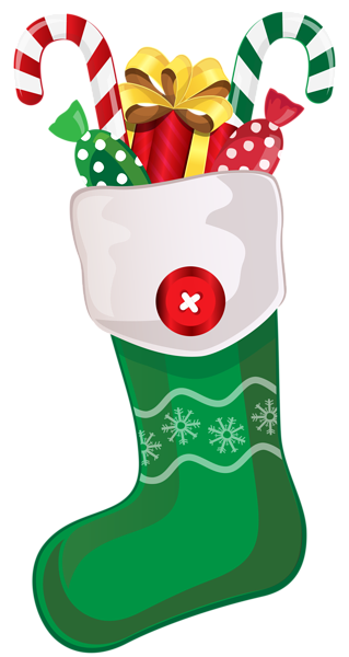 Christmas Stockings Png.Pin By Angelica Masagca On Felt Christmas Decor Christmas