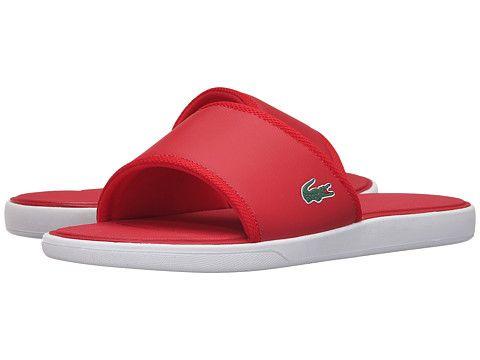 608a21ee47252a LACOSTE L.30 Slide Sport Spm.  lacoste  shoes  sandals