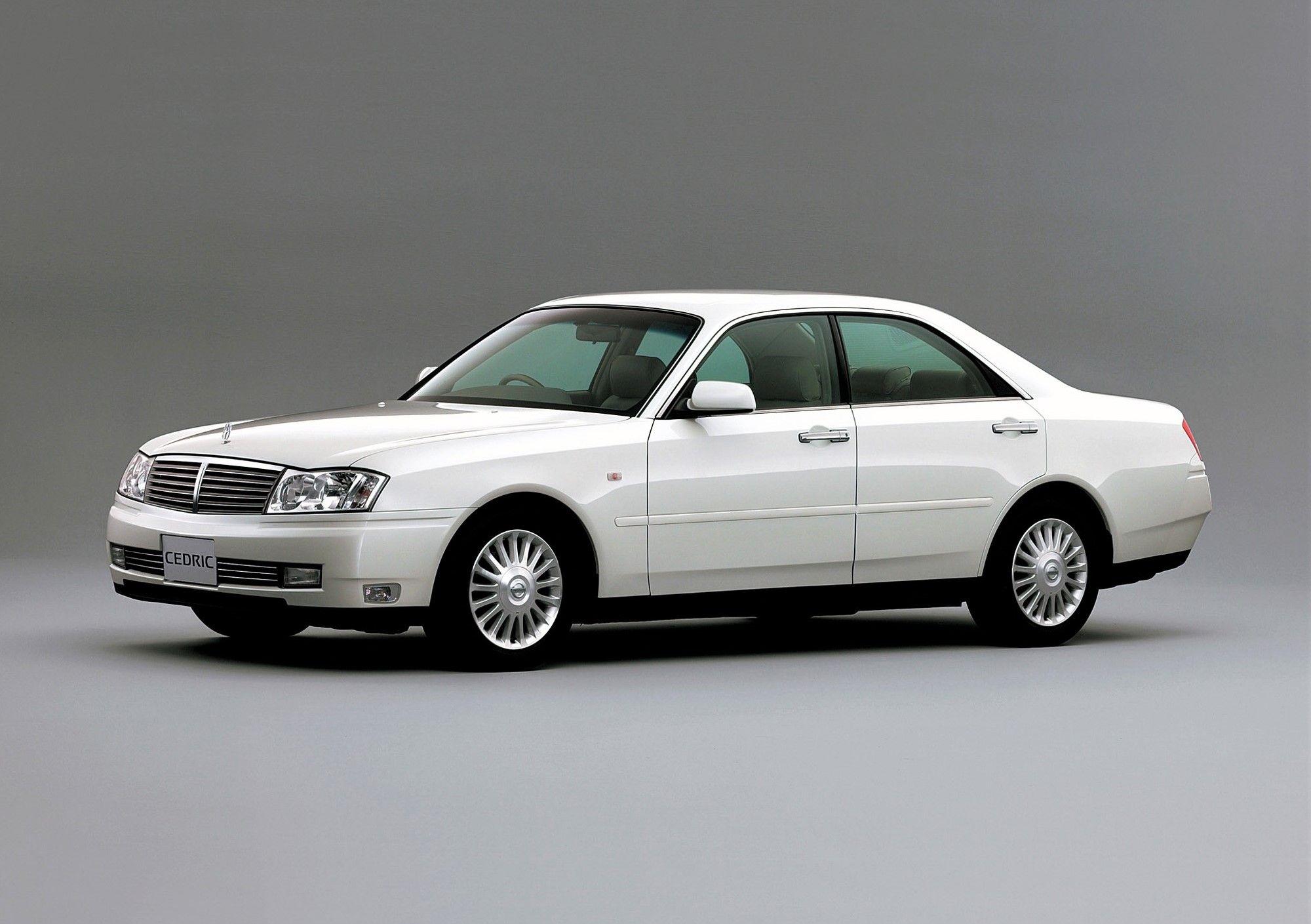 1999 nissan cedric 2003 2004 infiniti m45 car design pinterest rh pinterest com Nissan Y33 Y33 Q45 Slammed