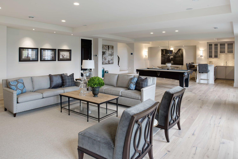 Carl M Hansen Companies Calicool Modern House Design House