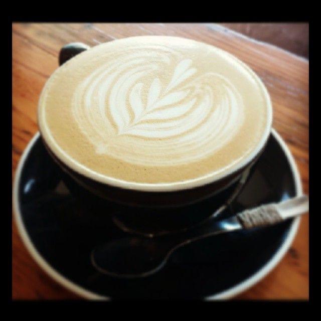cremecoffee's photo on Instagram