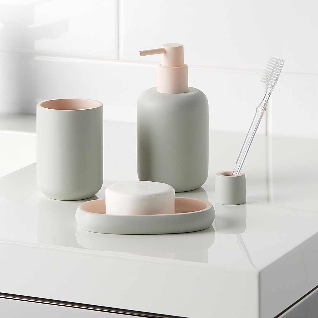 Shop Soap Dishes Dispensers More Online In Canada Simons