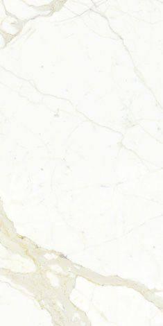 300x150 Cm Marble Porcelain Slabs Marmi Maximum Fiandre In 2020 Marble Granite Porcelain Tile Calacatta