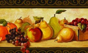 Fruit Themed Kitchen Rugs Easy Decorating Themes Mat Sink