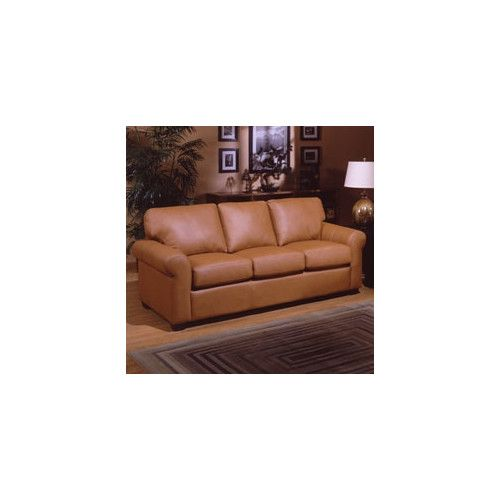 Marvelous West Point Sleeper Sofa My Home In The Hills Sofa Andrewgaddart Wooden Chair Designs For Living Room Andrewgaddartcom
