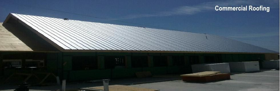 Rubber Roof Installation Cost downside conventional option ...