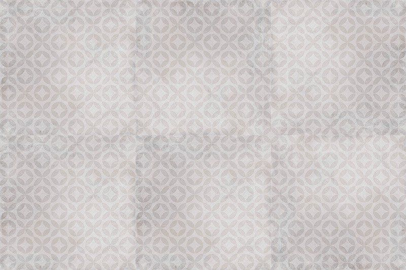Ted Baker Geo Grey Wall Amp Floor Tile 33x33cm Kitchen