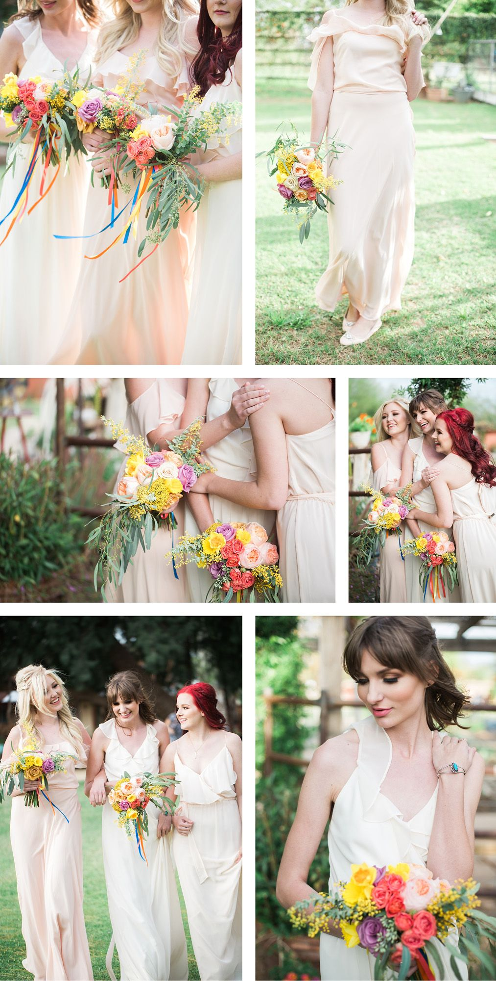 Boho mexican fiesta inspired wedding the creative team venue and boho mexican fiesta inspired wedding the creative team venue and furniture rentalstremaine ranch floral design bloom and blueprint photography denise malvernweather Gallery