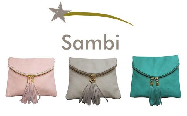 4639e37f9b1 Tasjes in 3 kleuren | Sambi Woon & Mode Accessoires | www.sambi.nl ...
