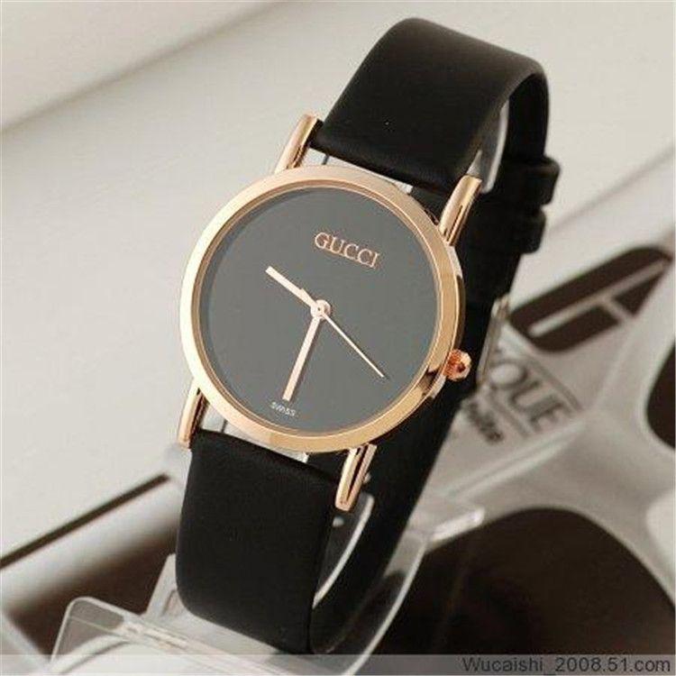 305509fdf7b Fashion Women Quartz Watch Top Brand Wristwatches For ladies Students