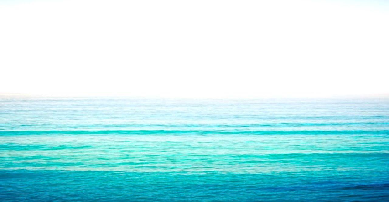 Turquoise blog art for home - Turquoise wallpaper pinterest ...