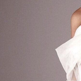#dress #dressmaker #handmadejewelry #handmade #jewellery #jewelry #fashion #lookdodia #look #fitness...