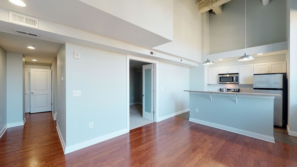 Apartments for rent in philadelphia pa page 2