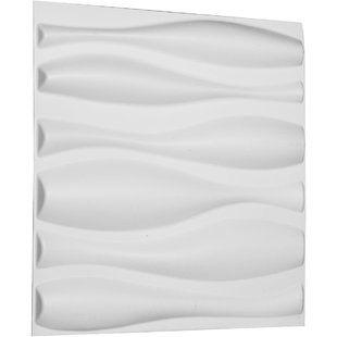Metro Cubes 3 Quot X 6 Quot Glass Subway Tile Plastic Wall