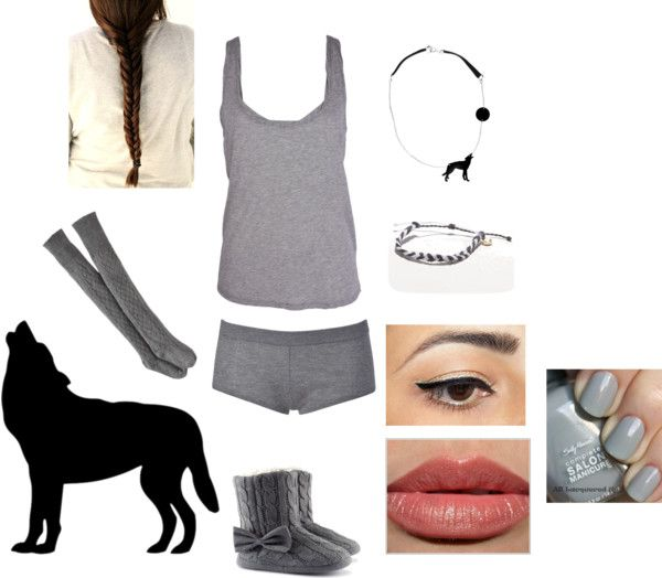 """""""Waking Up//Going to Bed"""" by just-a-breakable-thread ❤ liked on Polyvore"""