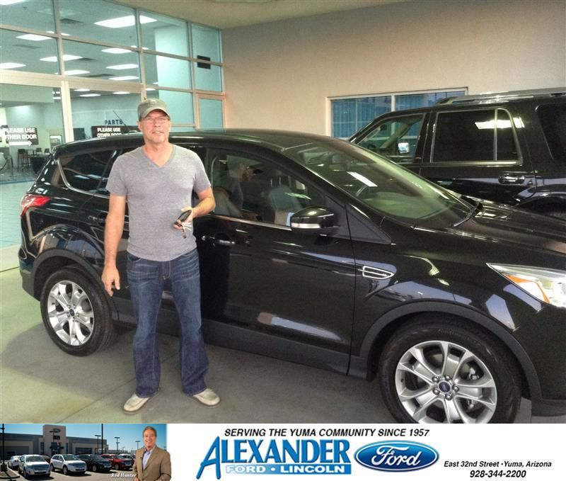 Congratulations To Bill Dover On Your New Car Purchase From Nick