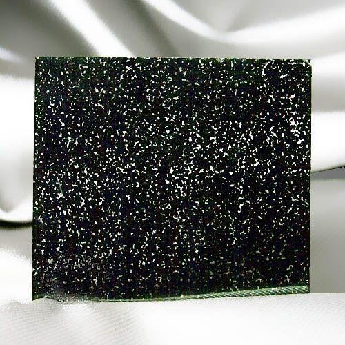 Black Glitter Acrylic Sheet 1 8 Inch With Images Black Glitter Glitter Acrylics Acrylic Sheets