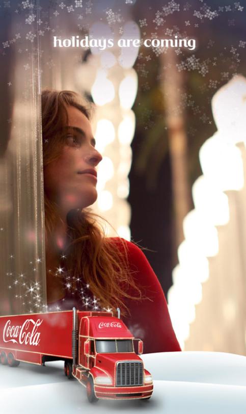 SnapAds_CocaCola