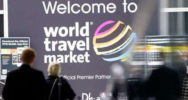 ATA volta a estar presente no World Travel Market! | Algarlife