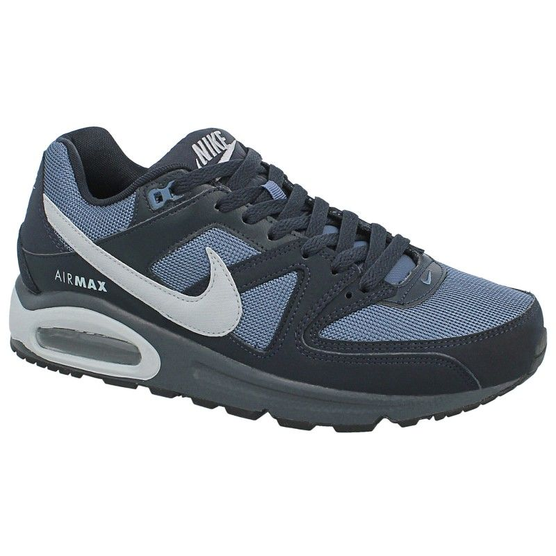 newest 6cb44 df065 ... wholesale buty nike air max command aaf89 59702