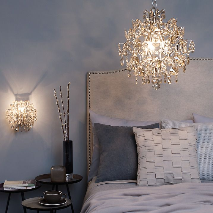 John lewis evelyn chandelier chandeliers online john lewis and john lewis baroque chandelier in copper glass and chrome aloadofball Image collections