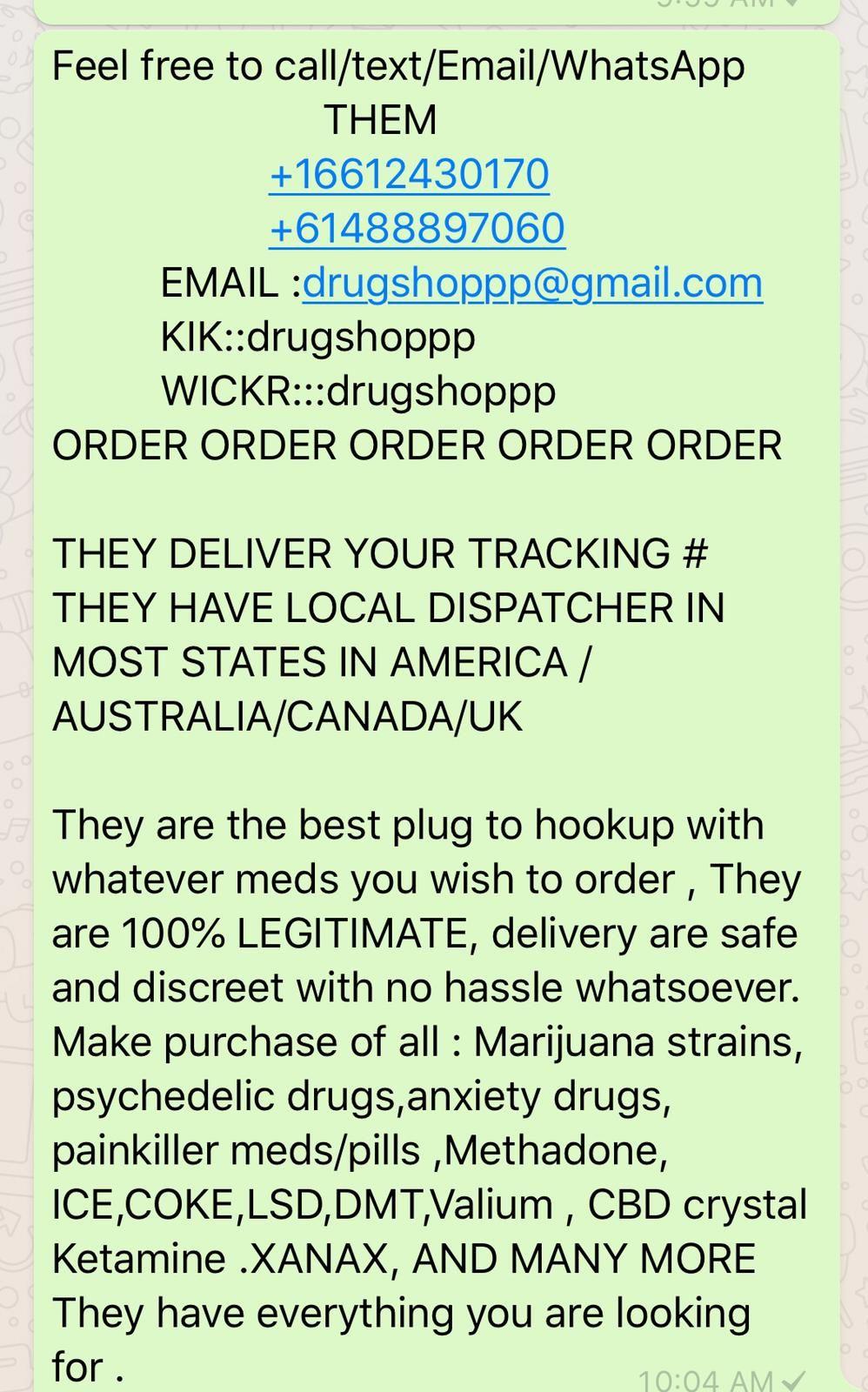 drugshoppp (webeh1111) on Pinterest