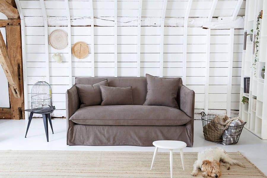 comment donner un coup de jeune son clic clac bonnes. Black Bedroom Furniture Sets. Home Design Ideas