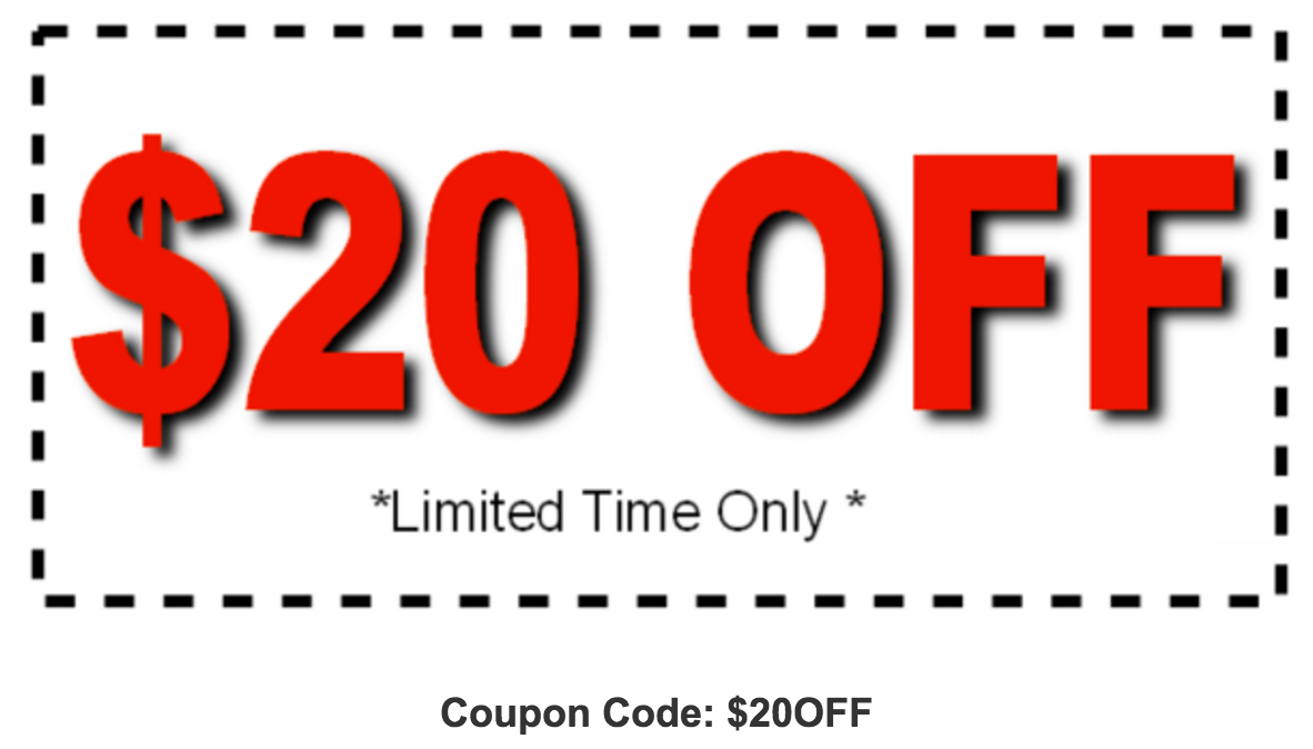 20 OFF your next Office Supply order! Receive 20 OFF
