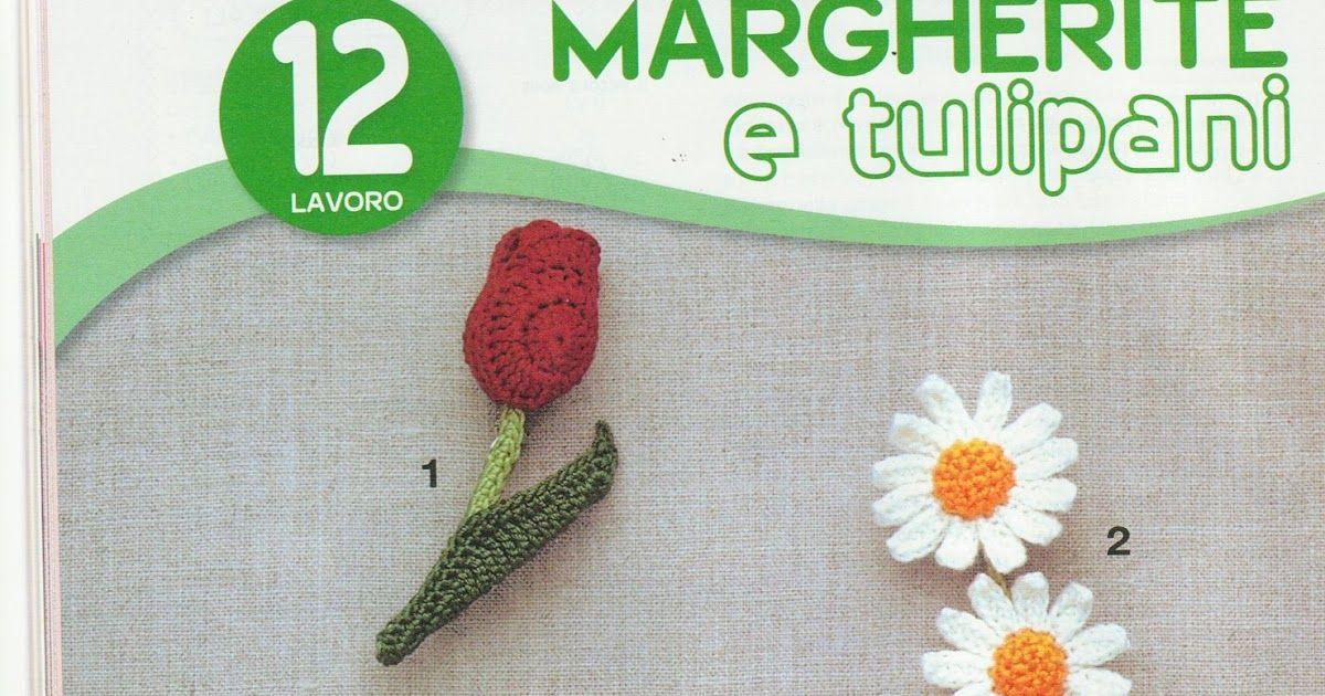 Amigurumi Uncinetto Schemi Gratis : Maglia e uncinetto amigurumi uncinetto gratis schemi gratis