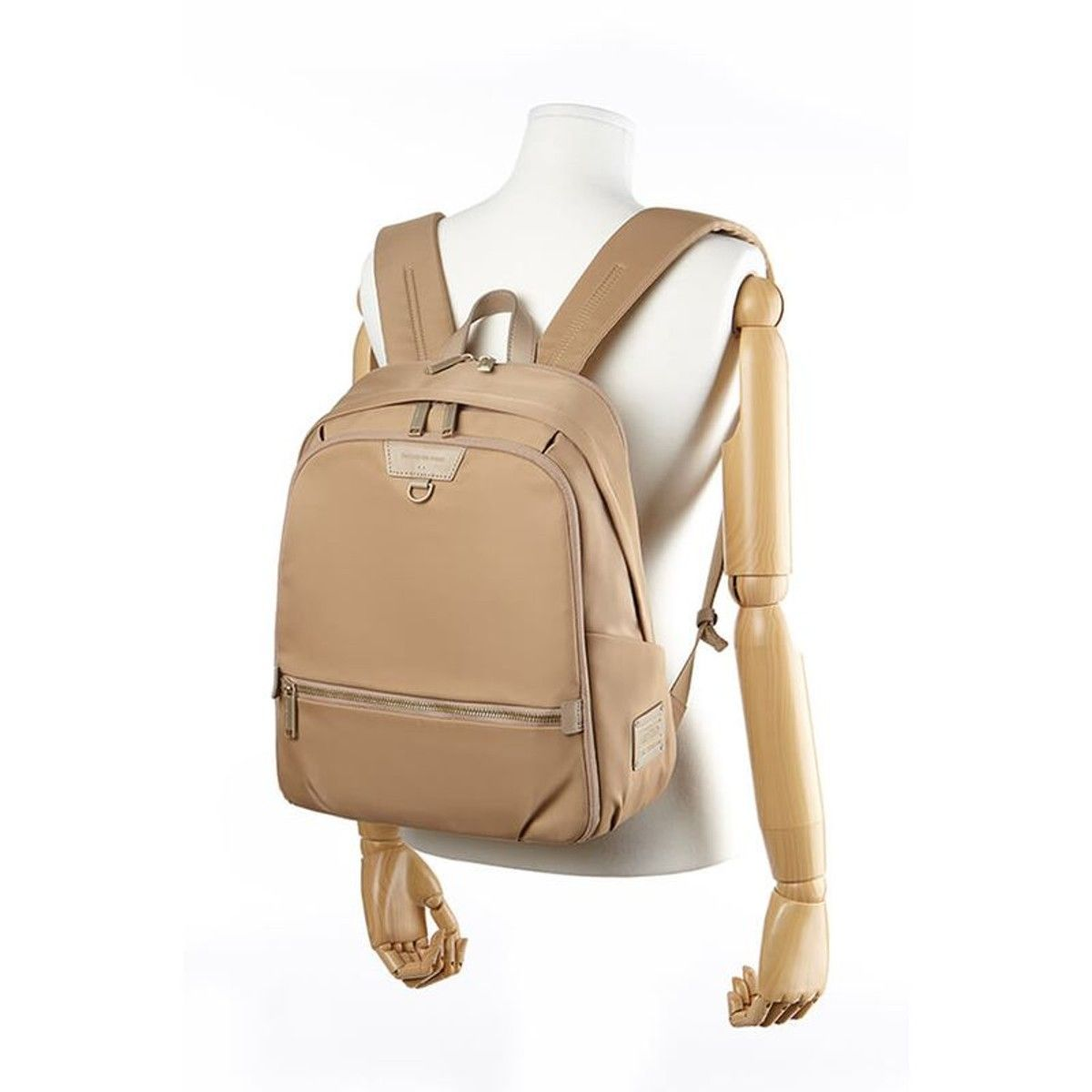 S Sac Mode À Dos Everete Femme TailleTuProducts WE29HDYI