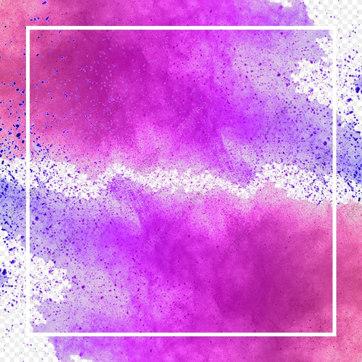 Watercolor Color Splatter Splash Watercolor Splatter Color Splash Png Transparent Clipart Image And Psd File For Free Download Paint Splash Background Color Splash Watercolor Splatter