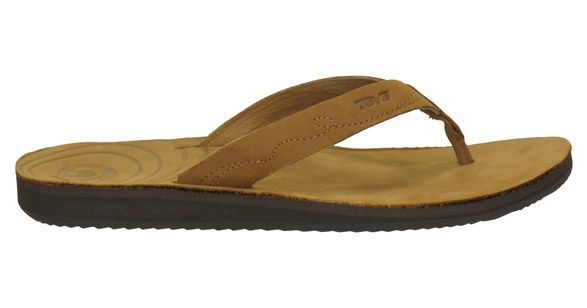 Cozumel. http://www.teva.com/womens-cozumel-classic-leather-flip-flops/1000101,default,pd.html?dwvar_1000101_color=BRN=32=women-sandals