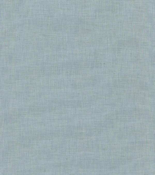 P/K Lifestyles Upholstery Fabric-Perry/Nordic