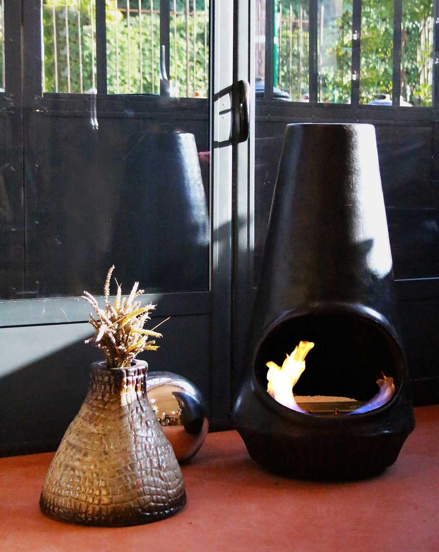 Brasero À L Éthanol Épinglé sur bio éthanol - brasero d'intérieur cheminée éthanol