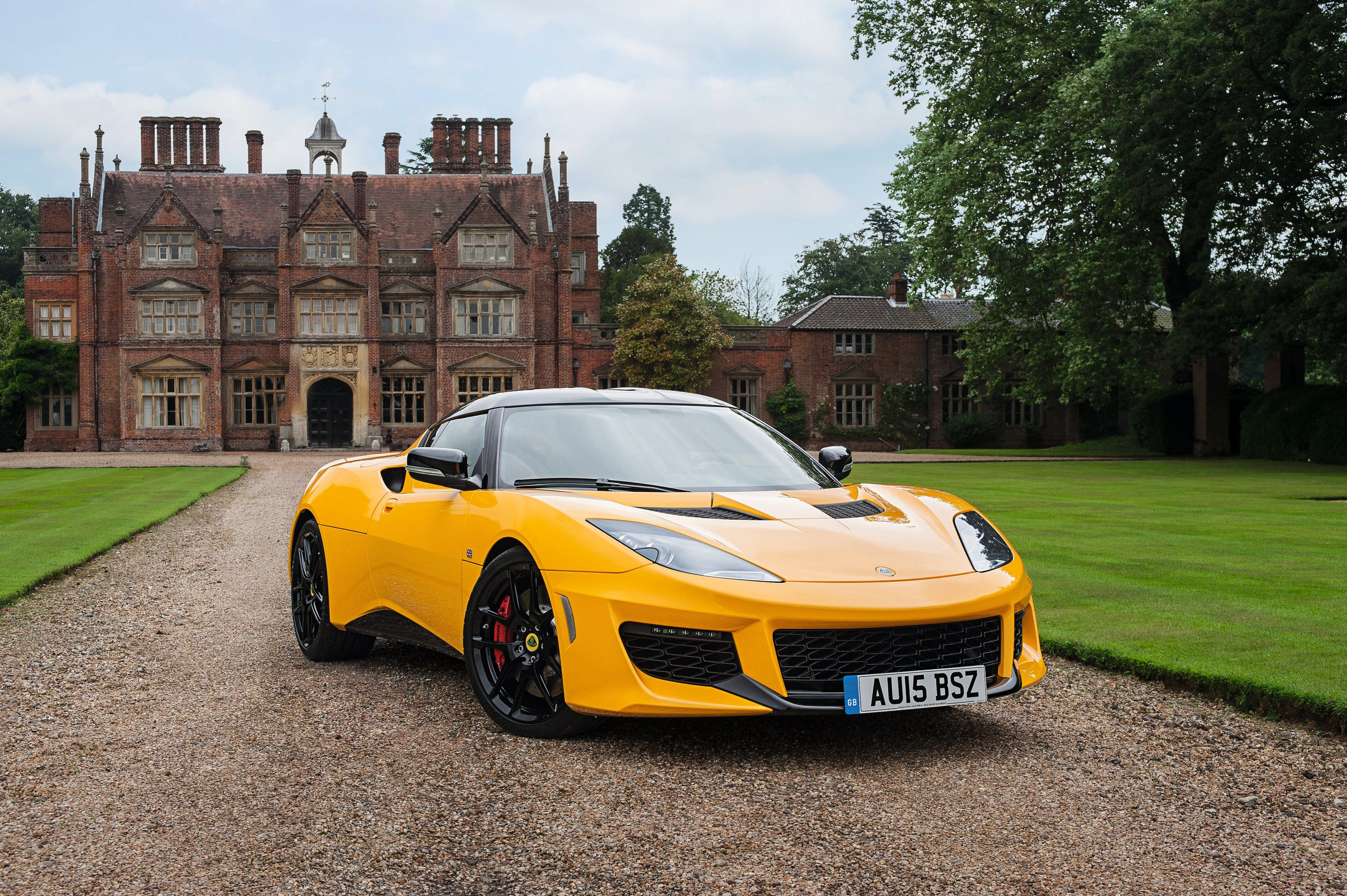 Free download lotus evora Lotus car, British sports cars