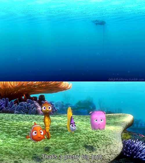 with-finding-nemo-movie-butt
