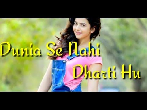 Most romantic female songs
